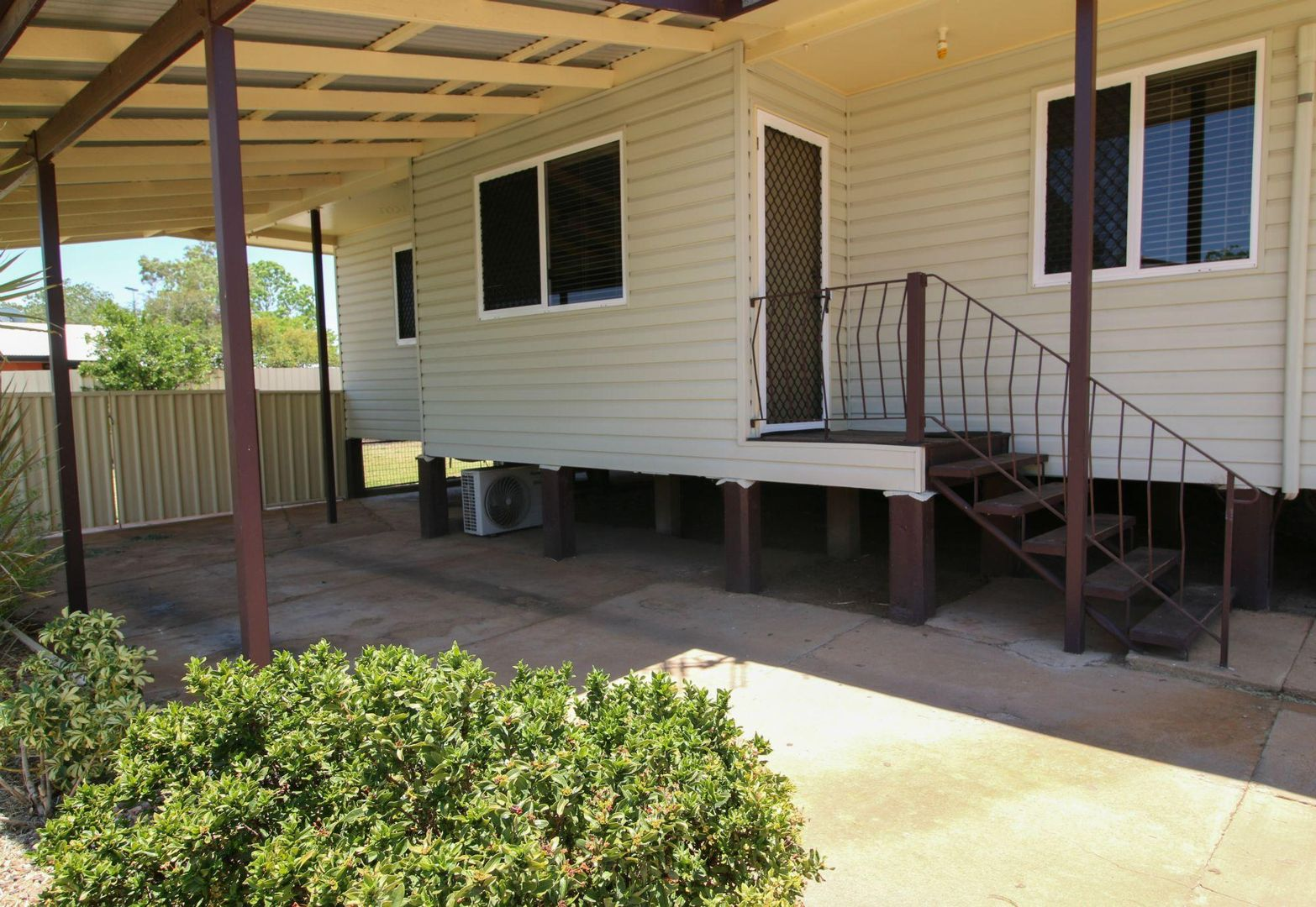 23 Evans Street, Mount Isa QLD 4825, Image 0