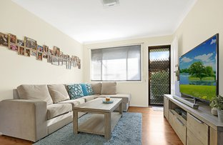 Picture of 2/3 Railway Street, Corrimal NSW 2518