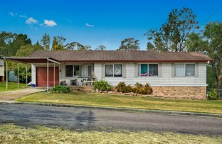 Picture of 13 Short Street, Gresford NSW 2311