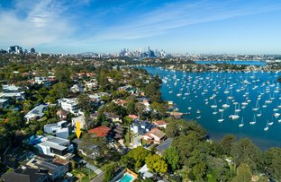 Picture of 6 Yarrandi Place, Longueville NSW 2066