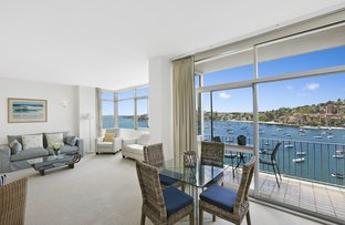 93/35A Sutherland Crescent, Darling Point NSW 2027