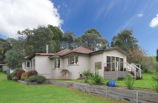 Picture of 1235 Sunny Creek Road, Thorpdale VIC 3835
