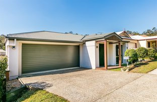 Picture of 41 Mossman Parade, Waterford QLD 4133