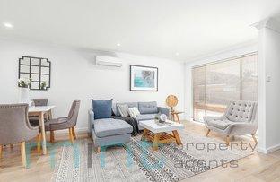 Picture of 6/50-52 Baltimore Street, Belfield NSW 2191