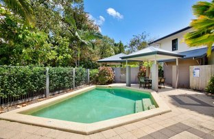 Picture of 17/1766 Captain Cook Highway, Clifton Beach QLD 4879
