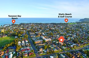 Picture of 8/5-7 Centennial Avenue, Long Jetty NSW 2261