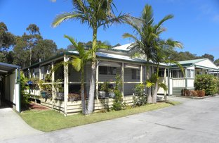 79/157 The Springs Rd, Sussex Inlet NSW 2540