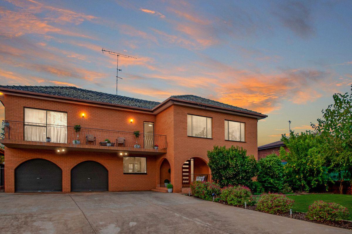 4 Grimison Avenue, Griffith NSW 2680, Image 0