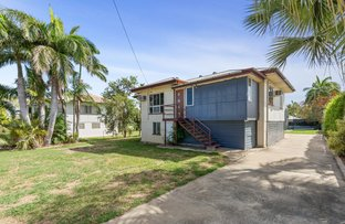 Picture of 103 Haynes Street, Park Avenue QLD 4701