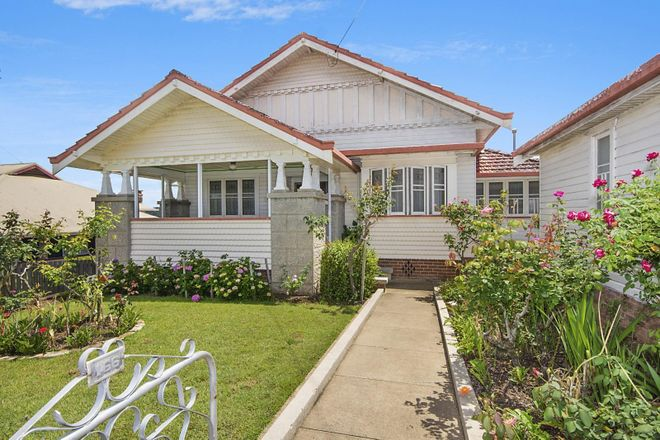 Picture of 166 Ballina Road, EAST LISMORE NSW 2480