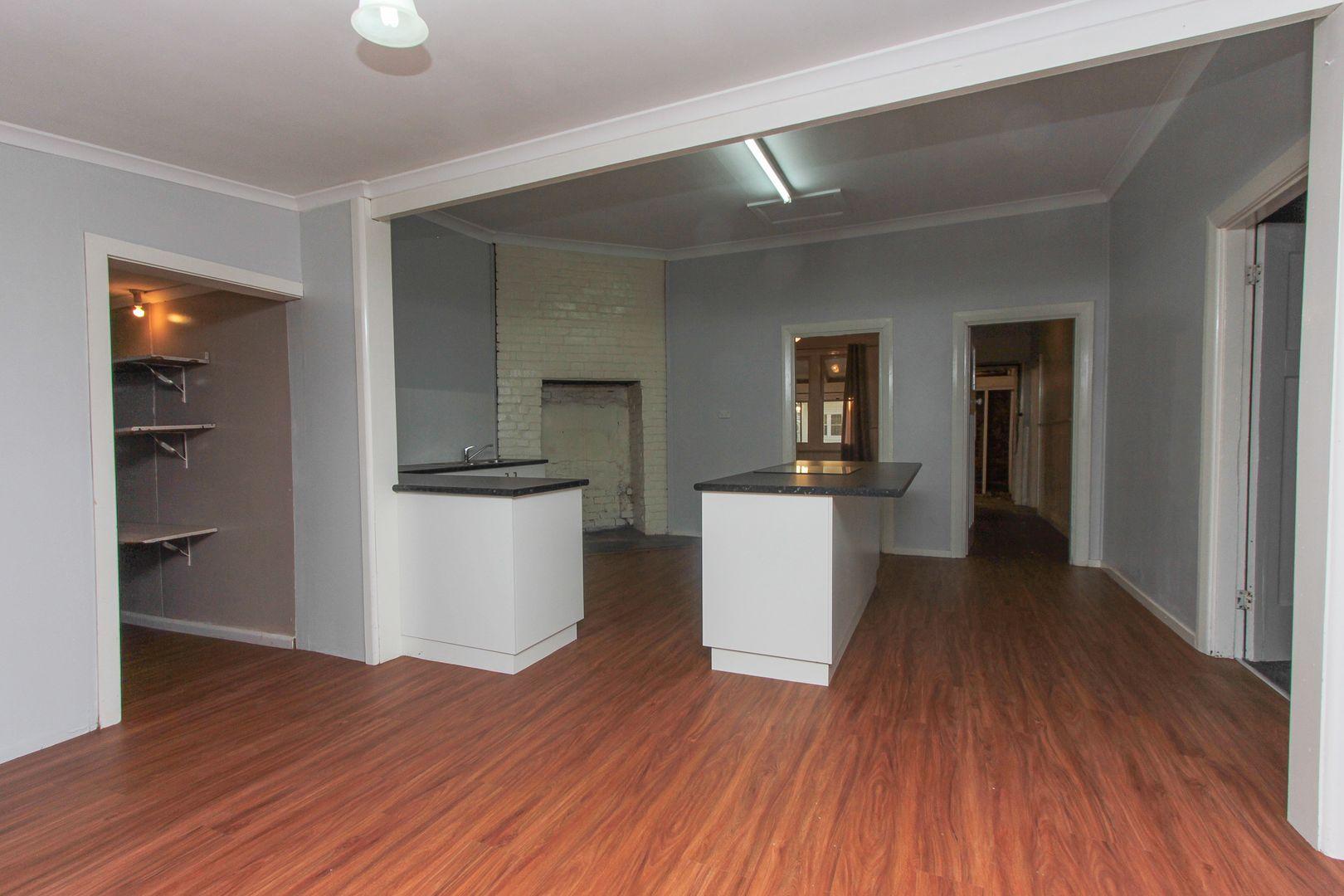 37 William Street, Narrandera NSW 2700, Image 2