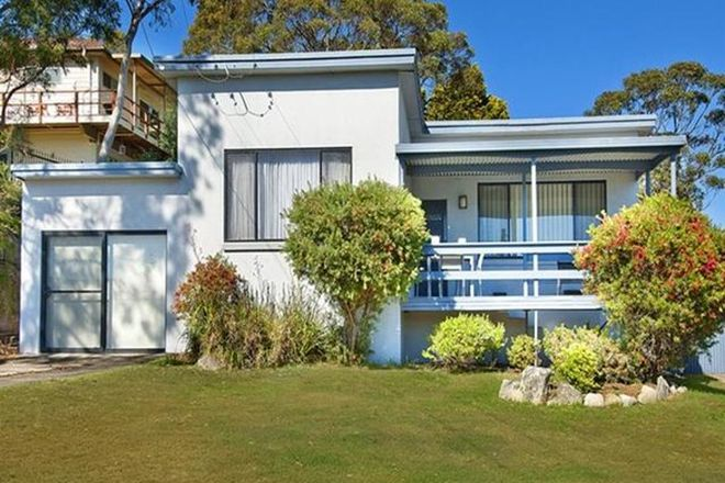 Picture of 10 King Street, HEATHCOTE NSW 2233