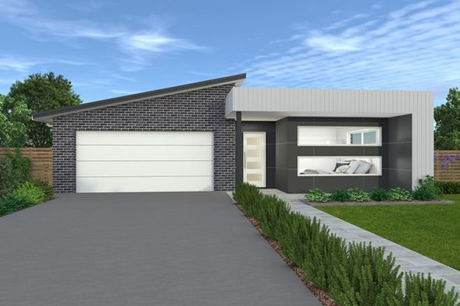 Picture of 9 Benjamin Circuit, SINGLETON NSW 2330