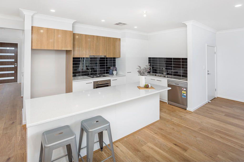 Lot 59 Burman Avenue, Gilles Plains SA 5086, Image 1