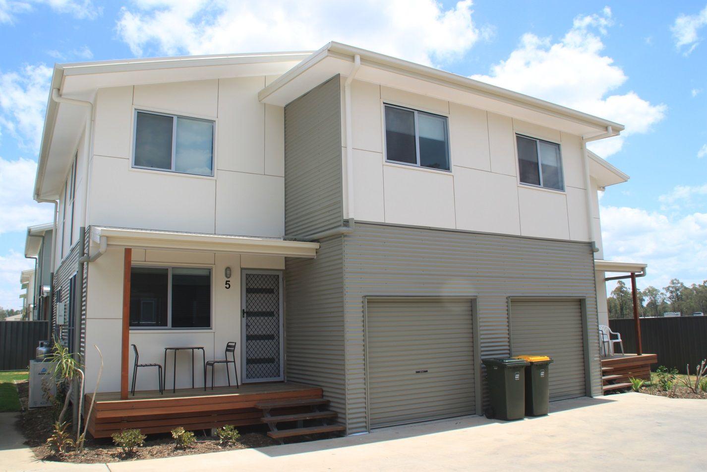 2/31-29 Daisy Street, Miles QLD 4415, Image 0