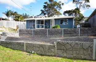 Picture of 9 Koerber Street, Bermagui NSW 2546