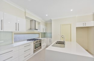 Picture of 48 Kent Road, North Ryde NSW 2113