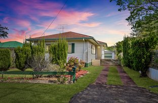 Picture of 26 Elizabeth Street, South Toowoomba QLD 4350