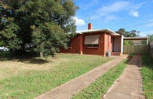 Picture of 16 Forrestal Road, Elizabeth Downs SA 5113