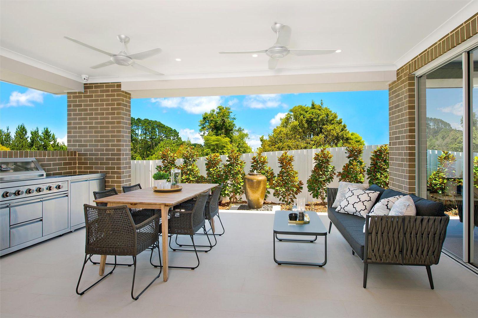 Lot 2302 Talleyrand Circuit (Wyndham Ridge Estate), Greta NSW 2334, Image 1