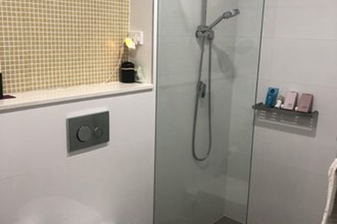 Picture of 407/23-29 Pacific  Parade, DEE WHY NSW 2099