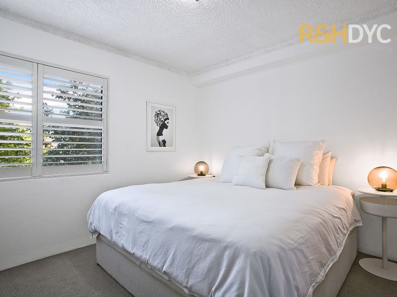1/24 Banksia Street, Dee Why NSW 2099, Image 2