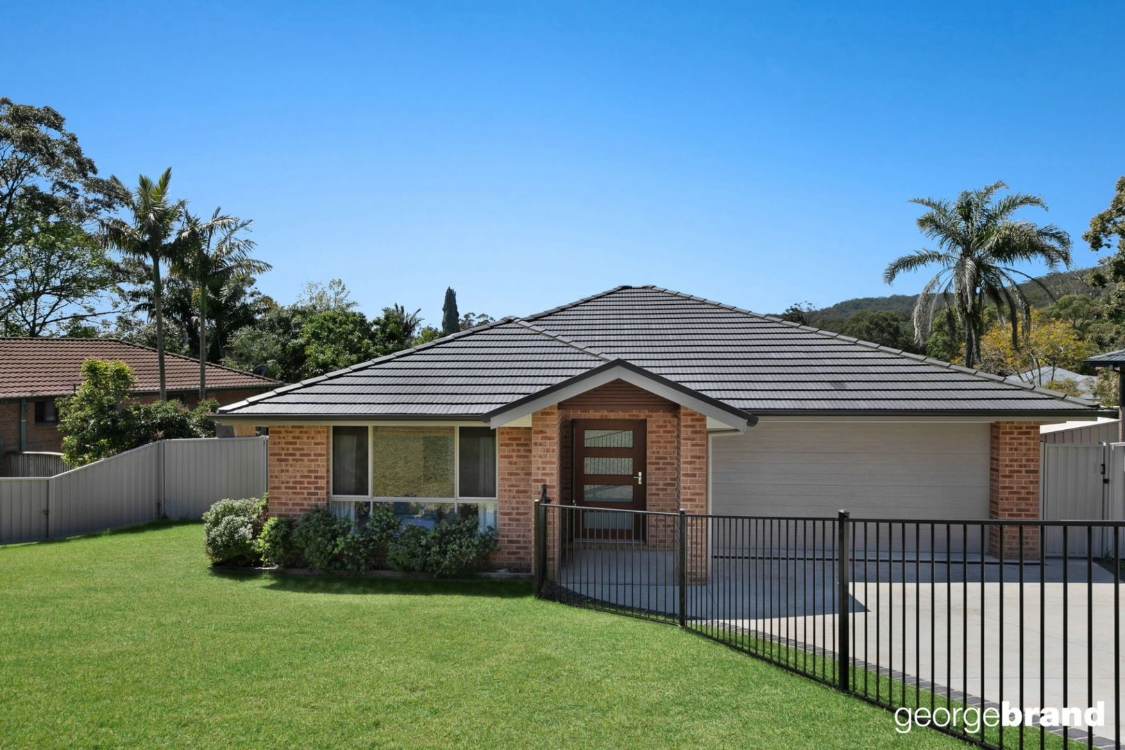 7 Katherine Crescent, Green Point NSW 2251, Image 0