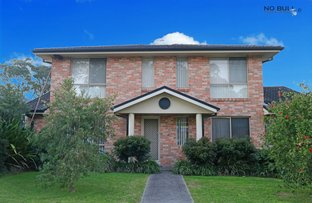 Picture of 1/46 Croudace Road, Elermore Vale NSW 2287