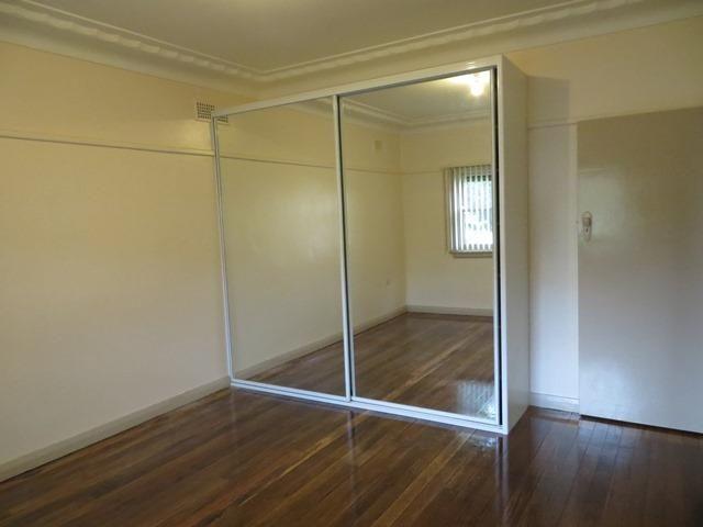 1B Denison Street, Wollongong NSW 2500, Image 2