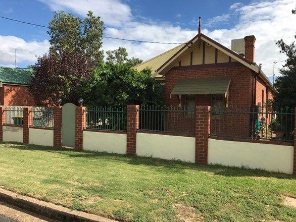 28 Bishop Street, Dubbo NSW 2830, Image 0