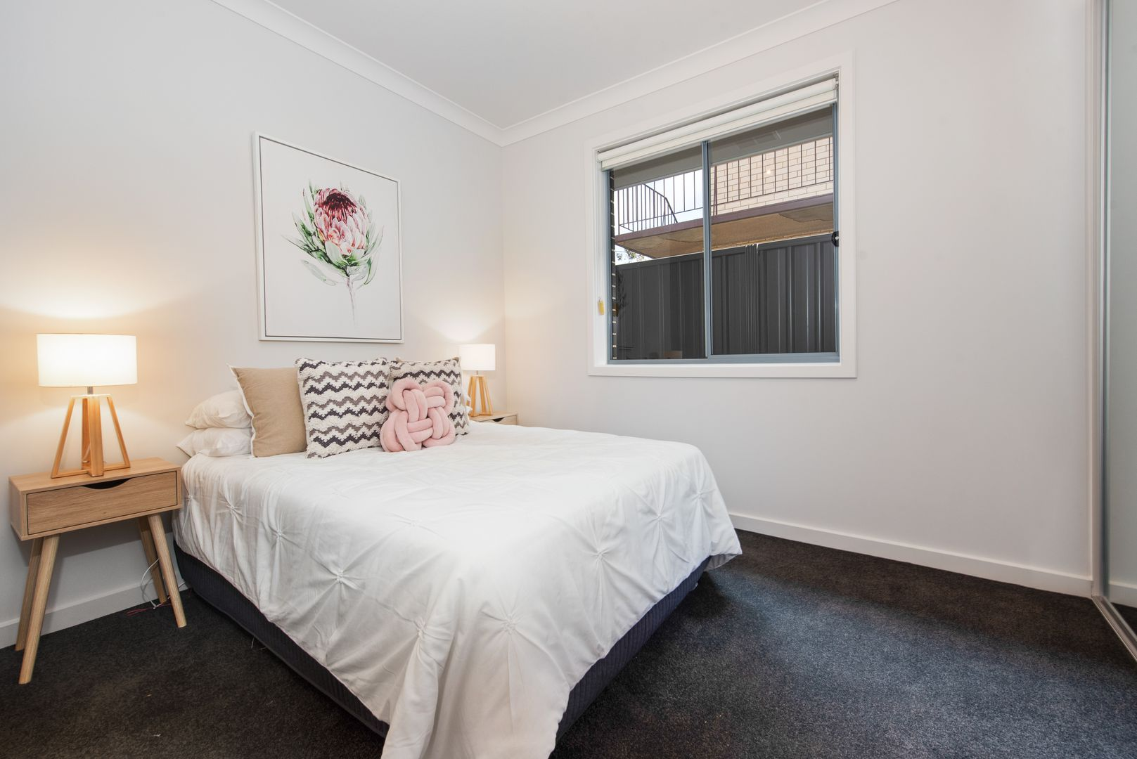Lot 2, Num.12 Sweetwater Street, Seacombe Gardens SA 5047, Image 2
