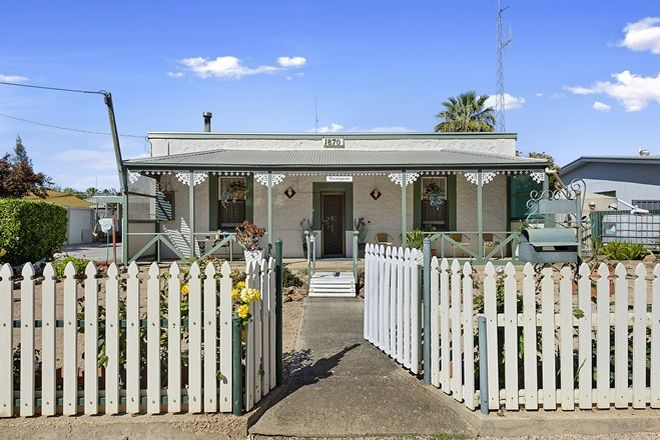 Picture of 29 Blyth Terrace, MOONTA SA 5558