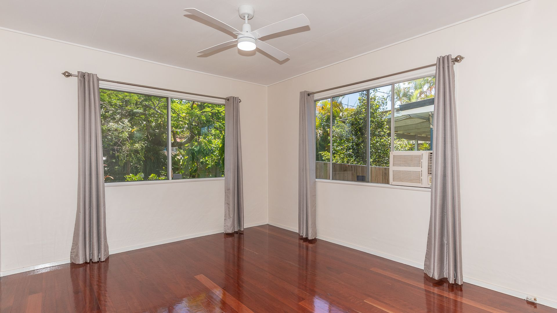 58 Turner Street, Scarborough QLD 4020, Image 1
