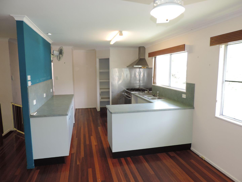 10 Arkaba Street, Mount Louisa QLD 4814, Image 1