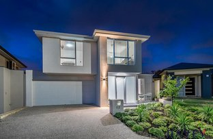 Picture of 52 Aachen Crescent, Gwelup WA 6018