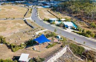 Picture of Lot 60 Cnr Jabiru Drive & Glen Eden Drive, Glen Eden QLD 4680