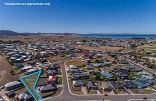Picture of 117 Pennington Drive, Sorell TAS 7172