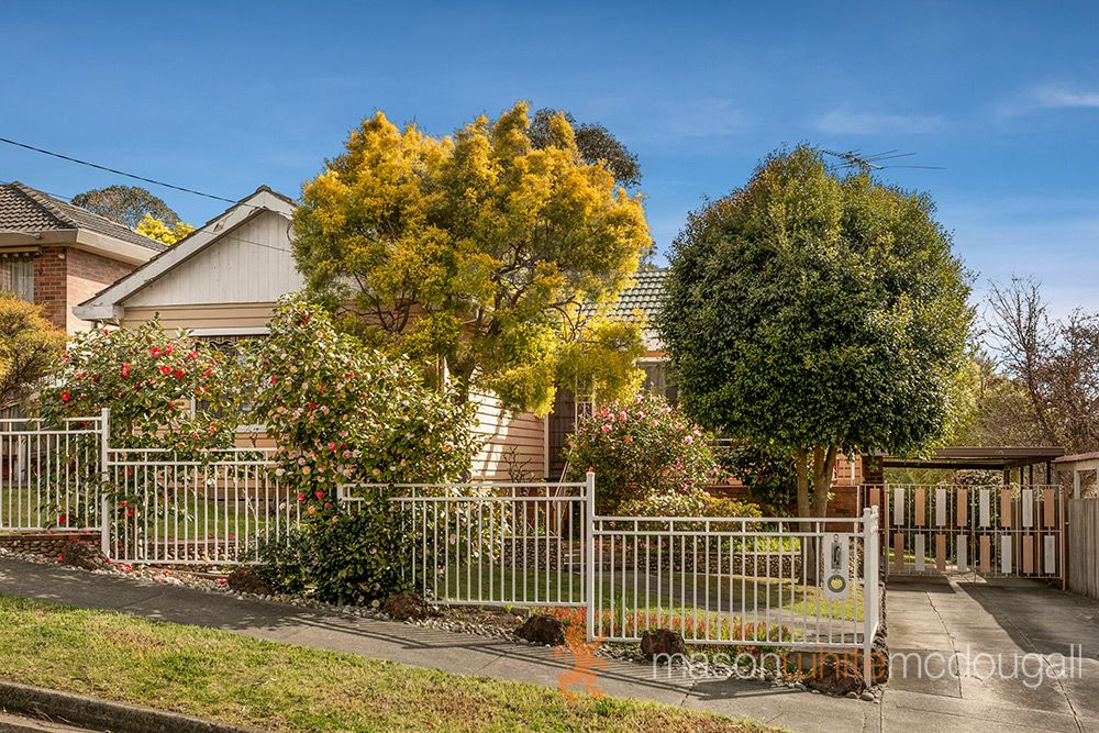 9 Wensley Street, Diamond Creek VIC 3089, Image 0