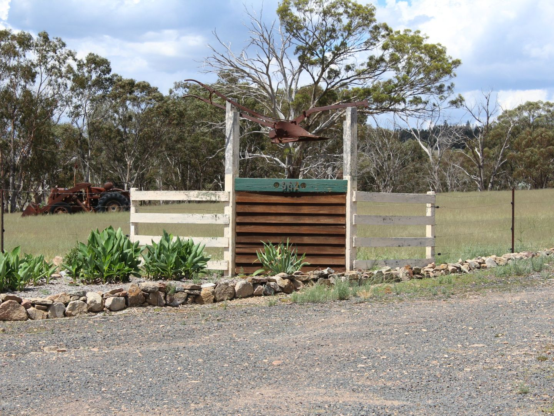 962 Polhill Road, Wellingrove NSW 2370, Image 1