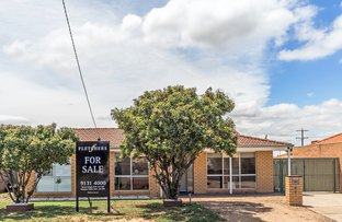 Picture of 4 Davies Street, Darley VIC 3340