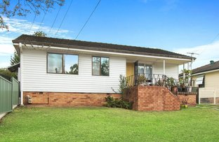 Picture of 33 Collins Street, Seven Hills NSW 2147