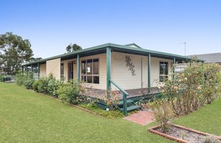 Picture of 56 Armytage Street, Winchelsea VIC 3241