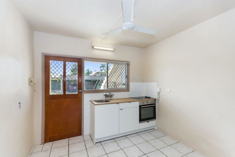 4/37 Bayswater Terrace, Hyde Park QLD 4812, Image 1