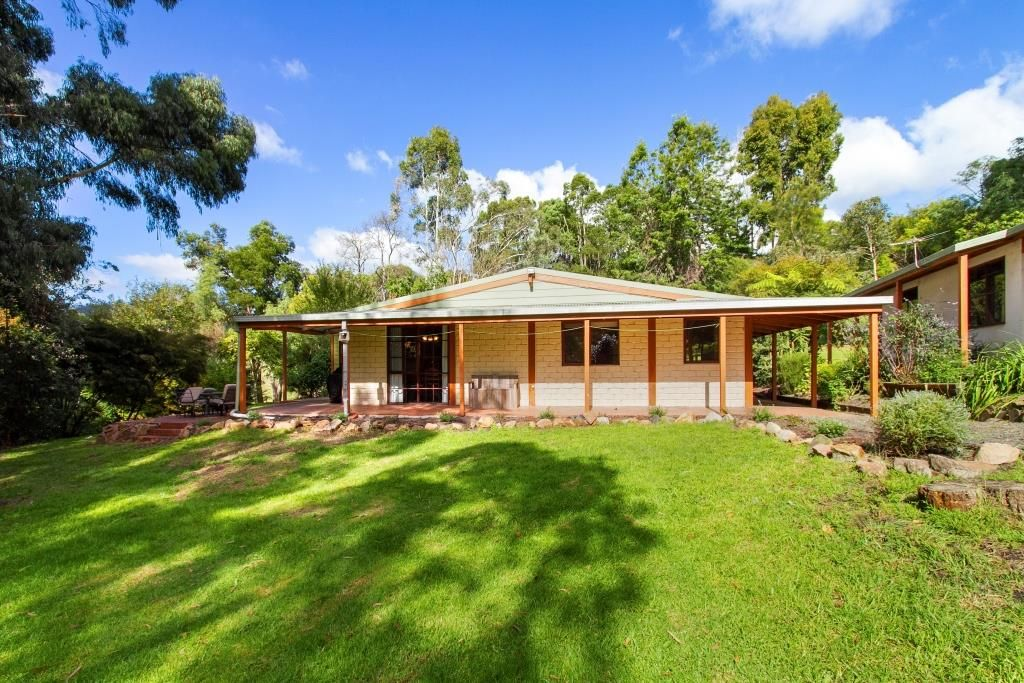 8 Brocklebank Court, Yinnar South VIC 3869, Image 2