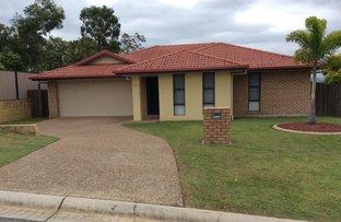 Picture of 84 Tibrogargan Drive, Narangba QLD 4504