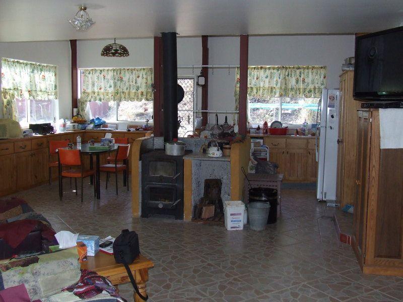 171 Mooney Road, Gaeta QLD 4671, Image 2