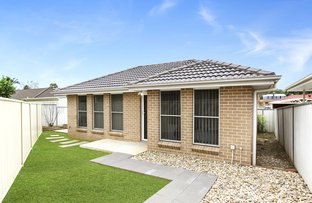 Picture of 2A Niland  Place, Edensor Park NSW 2176