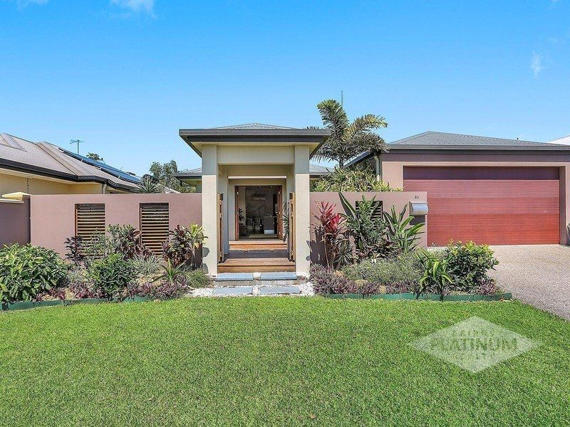 96 Harbour Drive, Trinity Park QLD 4879, Image 0