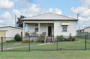 Picture of 123 Congewai Street, Aberdare NSW 2325