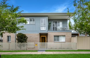 Picture of 6/1 Bell Street, Maryville NSW 2293